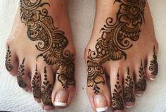 http://ift.tt/2ocUyxR http://ift.tt/2olt0Ul for more Images https://goo.gl/uCQynn #bridal_mehndi_design #bridal_mehndi #bridal_mehandi_designs #bridal_mehandi_design #bridal_mehendi_designs #bridal_mehendi_design #bridal_mehndi_designs_for_full_hands