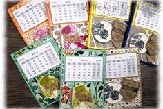 Kleine Handtaschen für Mini Lebkuchen mit DSP Weihnachtsfreuden Stampin Up Weihnachten, Mini, Heartfelt Creations, Paper, How To Make, Crafts, Xmas Cards, Glee, Creative Ideas