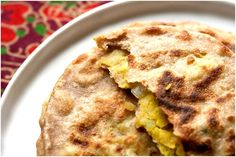 Most Common Indian Foods | Guest Post: 6 Most Popular Indian Food