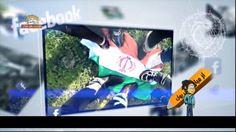 از میان فیس بوک – داستان نفوذ سيماى آزادى – تلويزيون ملى ايران – 18 نوامبر 2015 – 27 آبان 1394 ================  سيماى آزادى- مقاومت -ايران – مجاهدين –MoJahedin-iran-simay-azadi-resistance