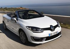 Filename: wallpaper images 2015 renault megane coupe cabriolet JPG 280 kB Resolution: File size: 280 kB Uploaded: King Young Date: Renault Megane Cc, Automobile, Car Posters, Poster Poster, Cabriolet, High Resolution Wallpapers, Cars And Motorcycles, Convertible, Vehicles