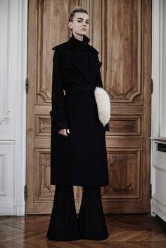 Ellery Herfst/Winter 2015-16 (7) - Shows - Fashion