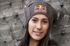 Video :: Oakley BMX Team - Mariana Pajón