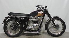 TRIUMPH BONNEVILLE T120TT 1967 Triumph Motorcycles, Indian Motorcycles, Triumph T120, American Motorcycles, Vintage Motorcycles, Motorcycle Baby, Motorcycle Camping, Motorcycle Engine, Classic Motorcycle