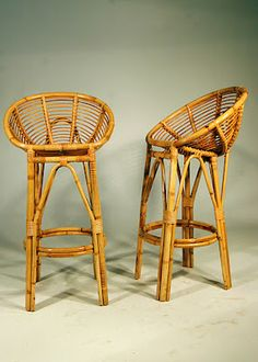 103 Best Bar Stool Images Industrial Furniture Log Furniture Pipes