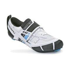 Louis Garneau Womens Tri XSpeed Triathlon Cycling Shoes White37    Read  more at the image 02bac6397