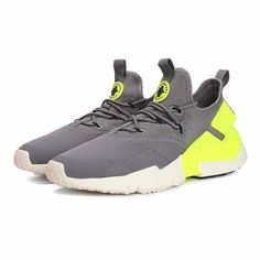 Original New Arrival NIKE AIR HUARACHE DRIFT Men's Running Shoes Sneakers Adidas Sneakers, Shoes Sneakers, Nike Air Huarache, Running Shoes For Men, Pairs, The Originals, Store, Shopping, Loafers & Slip Ons