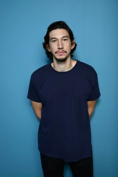 Adam Driver might be playing a villain in the new Star Wars movie