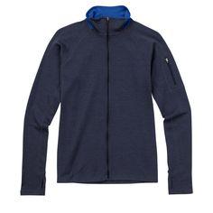 Ibex Merino Wool Long Sleeve Shirts 33a2472b1