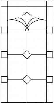 stained_glass_patterns_56.jpg