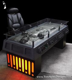 Han-Carbonite-Star-Wars-Furniture-desk-1_1.jpg