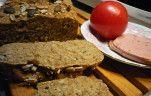 DNK, avagy dagasztás nélküli kenyér recept aranytepsi konyhájából - Receptneked.hu
