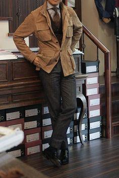 safari-jacket-chaqueta-sahariana-06