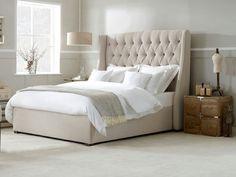 Master Bedroom Interior Design Ideas, Color Scheme plus Decor Master Bedroom Design, Dream Bedroom, Home Bedroom, Bedroom Decor, Master Bedrooms, Master Suite, Home Interior, Interior Design, Suites