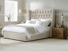 http://www.theenglishbedcompany.co.uk/beds/austen-super-king-size-bed/