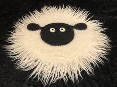 Crochet Stitches, Knitting Patterns, Wool, Sewing, Amigurumi, Knit Patterns, Dressmaking, Couture, Stitching
