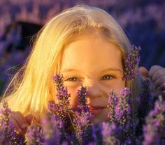 my daughter by Reto Imhof on 500px