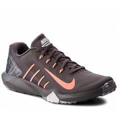 Nike nike retaliation tr 2Zapatilla de Hombre Hush Puppies, Billabong, Timberland, Reebok, Under Armour, The North Face, Converse, Adidas, Training Shoes