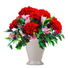 Letitia - Flowers Delivery to Australia, Send Fresh Flowers Online from Times Flora