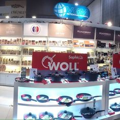 Looking for quality kitchenware products for your store?? VGM International is at the Melbourne Reed Gift Fair come to stand (V101) our friendly staff are happy to show you our product ranges and answer any questions you might have.  #vgminthekitchen #reedgiftfairs #kitchenware #qualitykitchenware #vgminternational