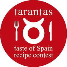 Participate in Tarantas Taste of Spain Recipe contest and win a trip to Spain!!! All info in my blog. Good luck! :-)