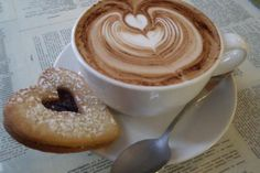 Coffeebar: Tahoe Restaurants Review - 10Best Experts and Tourist Reviews