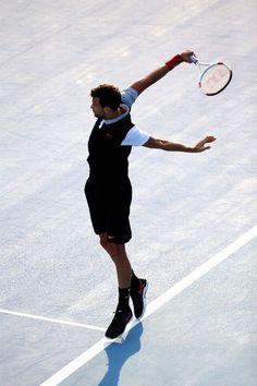 Grigor Dimitrov - China Open, Beijing, China #tennis #atp