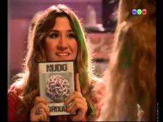 """Casi Ángeles - 3° Temporada - Capítulo 104 """"Desatando Nudos"""""""