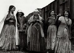 Gypsies/ Roma people | POLISH FORUM ABOUT CULTURE, PEOPLE, TRADITIONS, HISTORY OF POLAND