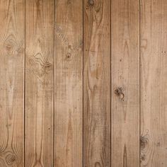1000 Images About Texture Wallpaper Themes On Pinterest