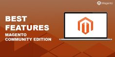 Magento community edition is a great open-source platform that can help you to put that first step in the door with your eCommerce onli. Marketing Tools, Digital Marketing, Home Panel, Trust Company, Google Analytics, Competitor Analysis, First Step, How To Run Longer, Work On Yourself