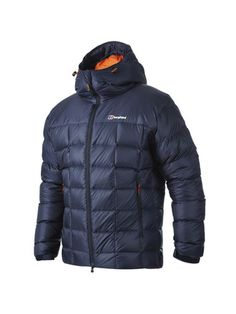 8b683e0cc9 Men s Popena Hooded Hydrodown® Jacket picture Outdoor Gear