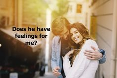 Special offers for Online Psychic Chat at Psychic VOP Psychic Chat, Online Psychic, Your Boyfriend, Cheating, No Response, Feelings, Couple Photos, Movie Posters, Free