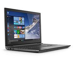 Toshiba Satellite C55-C5241 15.6 Inch Laptop (Intel Core i5, 8 GB, 1TB HDD, Black)  http://www.discountbazaaronline.com/2015/11/01/toshiba-satellite-c55-c5241-15-6-inch-laptop-intel-core-i5-8-gb-1tb-hdd-black/