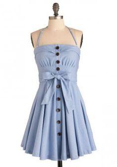 Dress @ Modcloth.com