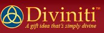 spiritual gifts, divinity gifts, devotional gifts, gold plated gift items, buy spiritual gifts online