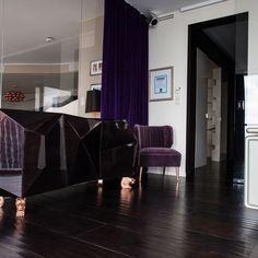 BEHIND THE SCENES |Be inpired by boca do lobo furniture | bocadolobo.com/ #behindthescenes #designfurniture