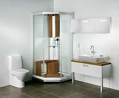 baderomsmøbler - Google-søk Vanity, Bathroom, Google, Dressing Tables, Washroom, Powder Room, Bathrooms, Makeup Dresser, Mirror