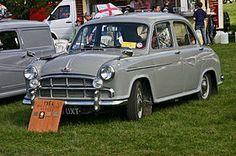 Morris Oxford series II Vauxhall Motors, Vintage Cars, Antique Cars, Morris Oxford, Old Fashioned Cars, British Aerospace, Tata Motors, Morris Minor, Cars Uk