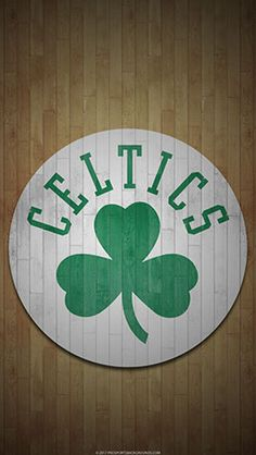 Boston Celtics Wallpapers For Iphone Acc Basketball, Celtics Basketball, Irving Wallpapers, Nba Wallpapers, Boston Celtics Wallpaper, Kyrie Irving Celtics, Boston Celtics Logo, Nba Pictures, Comics