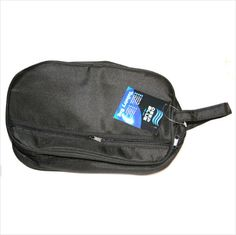 Cosmetics Toiletry Bag Small Size Listing in the Other,Health & Beauty Category on eBid United Kingdom