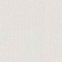Marburg inches Vanora Cream (Ivory) Linen Wallpaper Sample Source by The post 8 in. X 10 in. Vanora cream linen wallpaper pattern appeared first on The most beatiful home designs. Linen Wallpaper, Textured Wallpaper, Wallpaper Roll, White Wallpaper, Paintable Wallpaper, Waves Wallpaper, Embossed Wallpaper, Geometric Wallpaper, Chevron Azul