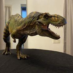 Jurassic World Dinosaurs, Jurassic Park, Dinosaur Silhouette, Dinosaur Pictures, Dinosaur Art, Prehistoric Creatures, Tyrannosaurus Rex, T Rex, Dragon