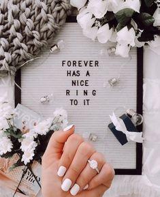 wedding inspo You deserve more, Iowa Wedding Day All Inclusive DJ audio video lighting. Cedar Valley DJs In Cedar Falls Iowa. Wedding Goals, Our Wedding, Dream Wedding, Wedding Hacks, Wedding Rings, Wedding Stuff, Wedding Reception, Wedding Entrance, Reception Signs