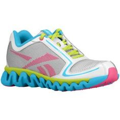 Reebok Girls Shoes