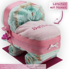 ber ideen zu rosa windeltorten auf pinterest windelkuchen m dchenwindeltorte und baby. Black Bedroom Furniture Sets. Home Design Ideas