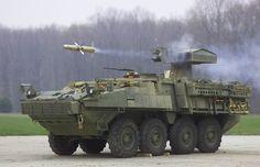 Google Image Result for http://media.defenseindustrydaily.com/images/LAND_M1134_Stryker_ATGM_Firing_lg.jpg