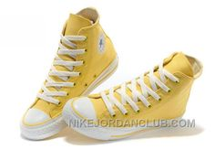 http://www.nikejordanclub.com/converse-new-color-lemon-yellow-chuck-taylor-all-star-canvas-women-shoes-online-wffmft.html CONVERSE NEW COLOR LEMON YELLOW CHUCK TAYLOR ALL STAR CANVAS WOMEN SHOES ONLINE WFFMFT Only $75.00 , Free Shipping!