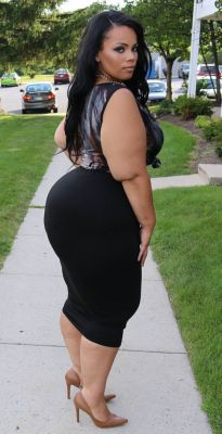 Nigerian old woman dating site-in-South Island