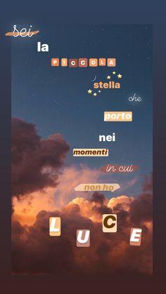 Ig Story, Insta Story, Foto Instagram, Instagram Story, Tumblr, Wallpaper Iphone Disney, Love You, My Love, Sentences